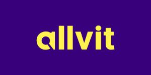 """Allvit er forlagenes pensumbase som inneholder mange jusbøker - som er registrert i """"Norges digitale jusbibliotek"""""""