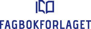 Juridiske fagbøker og særtrykk fra Fagbokforlaget
