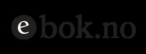 Kjøp av juridiske e-bøker.