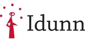 Idunn er Universitetsforlagets digitale plattform for fag- og forskningstidsskrifter og open access bøker.