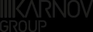 Juridiske utgivelser fra Karnov Group Norway